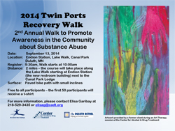 2014-Twin-Ports-Recovery-Walk
