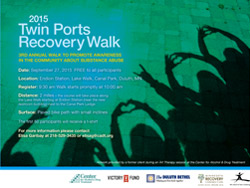 2015-Twin-Ports-Recovery-Walk